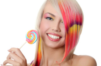 How-Often-Can-You-Dye-Your-Hair[1]