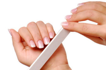 How-To-Make-Your-Nails-Grow-Faster