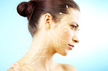 How to combat wrinkles - Anti aging guide