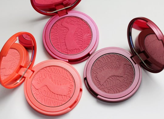 tarte-amazonian-clay-blush